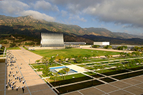 xypex air force academy